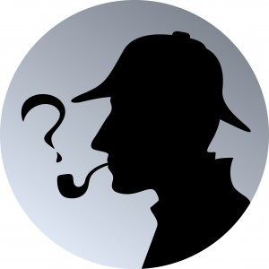 Online Scam Detective – Online Scam Detective