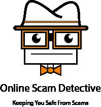 Online Scam Detective